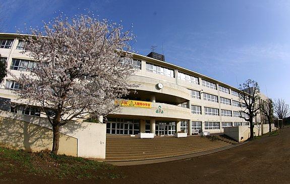 「旧入間中学校」の画像検索結果